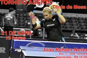 Torneio Aberto_p