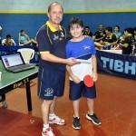 Premios_raquete