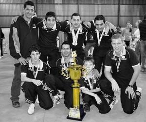 Equipe masculina Finais_1_mont