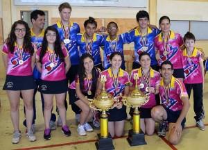 tenis_de_mesa_campeao_geral2012_regionais72