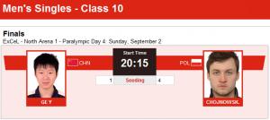 final_class10