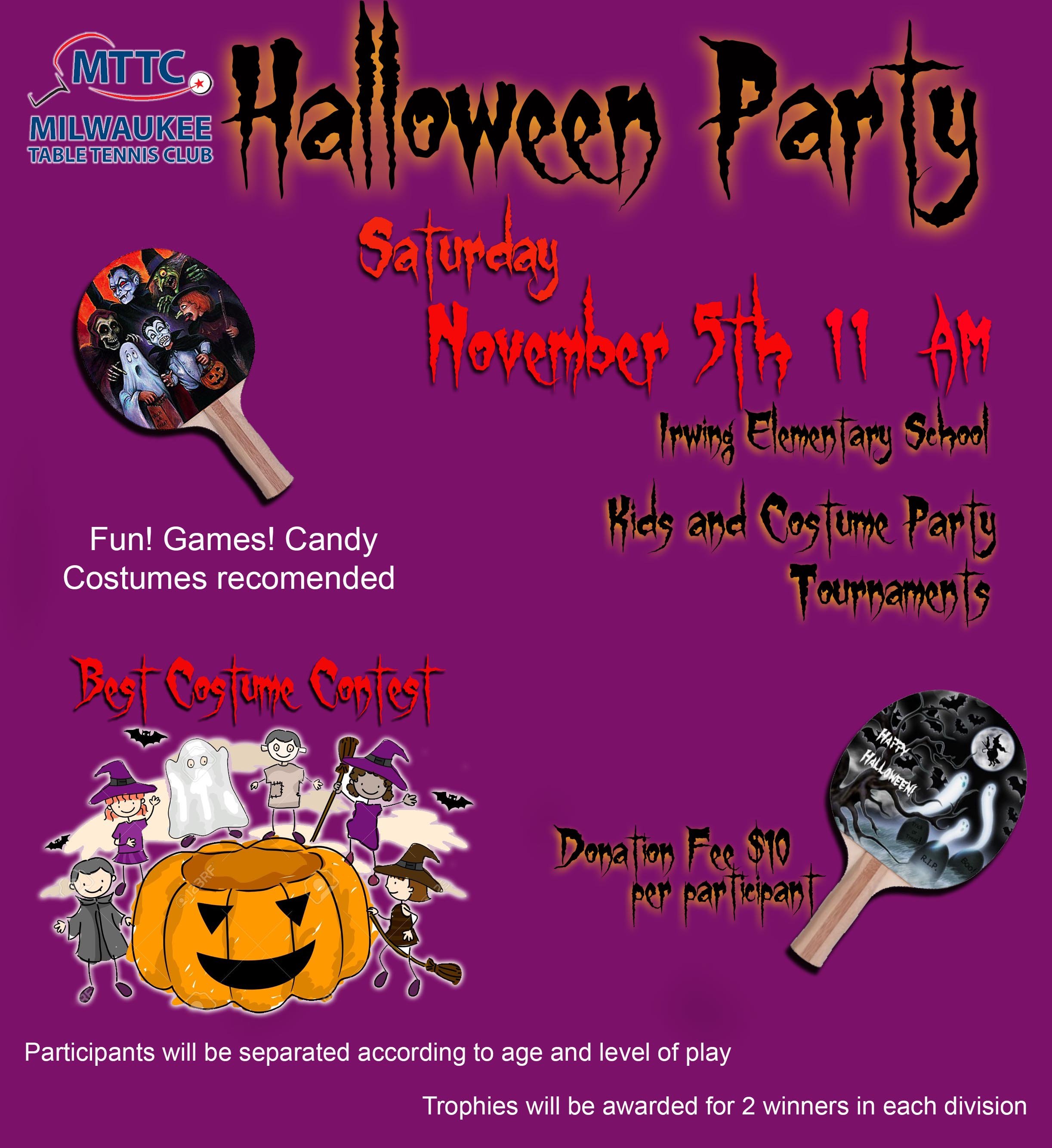 Halloween flyer 2016_purple